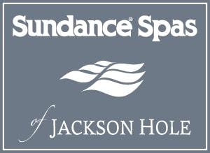 Spas of Jackson Hole logo