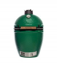 LARGE Big Green Egg in Jackson Hole