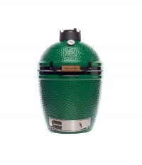 MEDIUM Big Green Egg in Jackson Hole