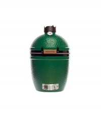 SMALL Big Green Egg in Jackson Hole