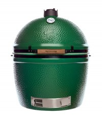 XXLARGE Big Green Egg in Jackson Hole